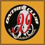 lambang negara onthel99